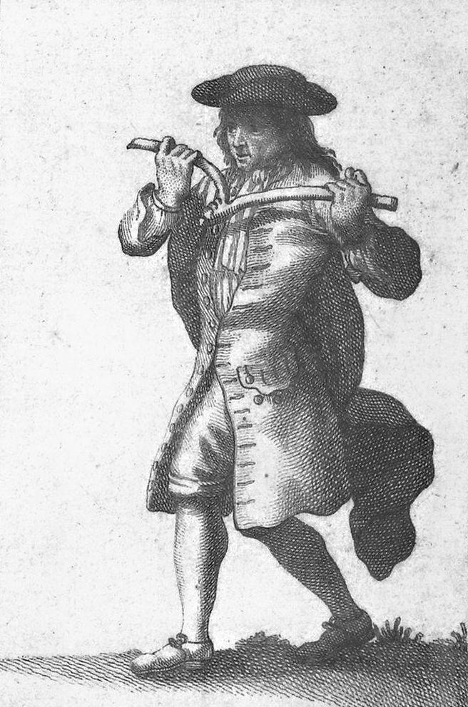 teknik-dowsing