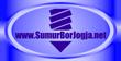 logo-sumur-bor-jogja-amp