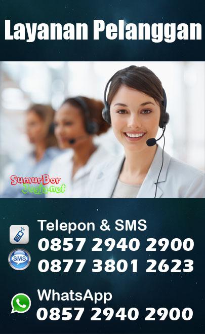 layanan-pelanggan
