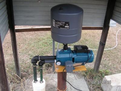 pompa air jet pump - sumurborjogja.net